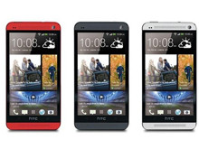 ��HTC One(32GB)
