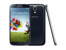 GALAXY S4 I9500