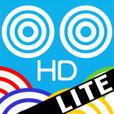 【Mahjong Match HD Lite是什么】_手机中国