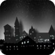 地下城堡2