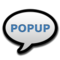 (Popup Notifier)v4.2