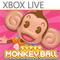 超级猴子球2