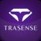 TRASENSE