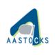 ��˹��˲ƾ���(AAStocks)