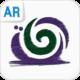 遛蜗牛AR