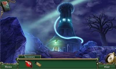 巨蛇阵拓展游戏图片