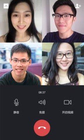 微信_pic1