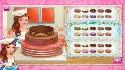 马上有蛋糕_pic5