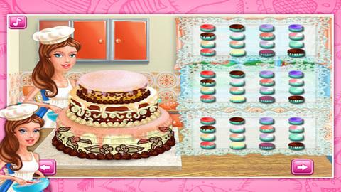 马上有蛋糕_pic3