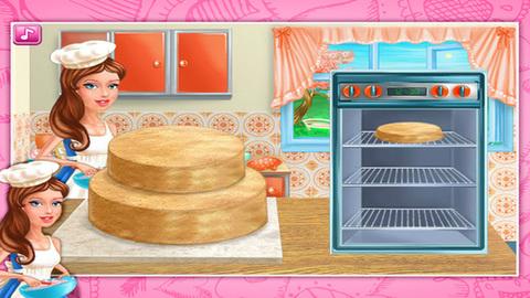 马上有蛋糕_pic1