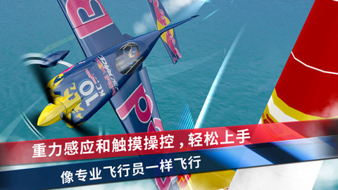 Red Bull Air_pic4