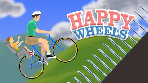 Happy Wheels_pic5