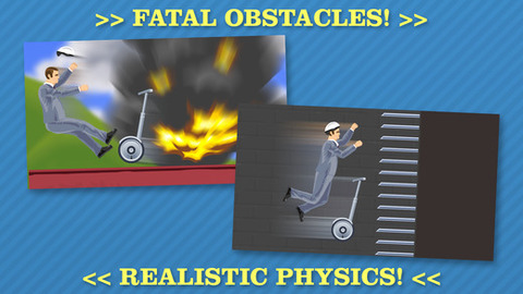 Happy Wheels_pic4