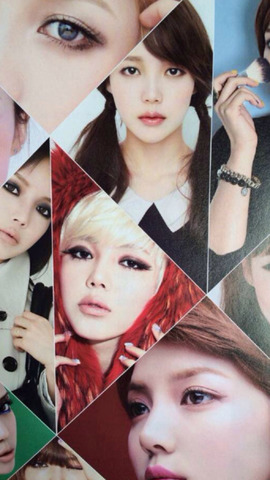 美妆达人_pic3