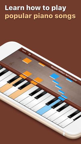 三角钢琴_pic5