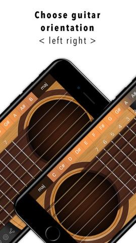 吉他和弦_pic2