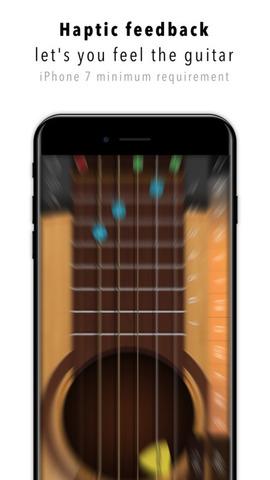 吉他和弦_pic1