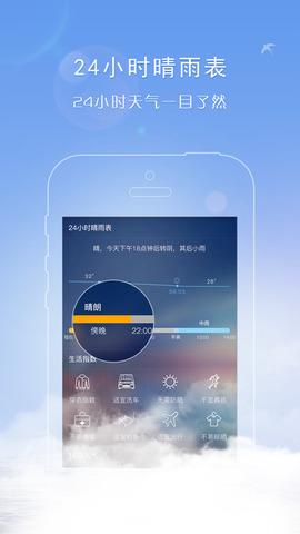 天气君_pic3