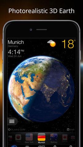 现在天气°_pic5