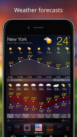 现在天气°_pic3