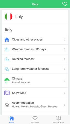 意大利气候_pic5