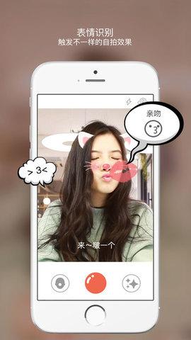 模样_pic4