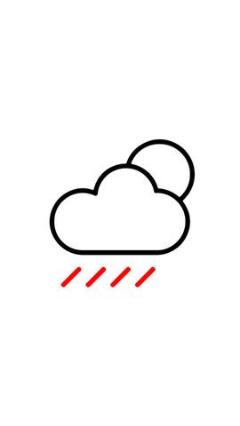 天气之家_pic3