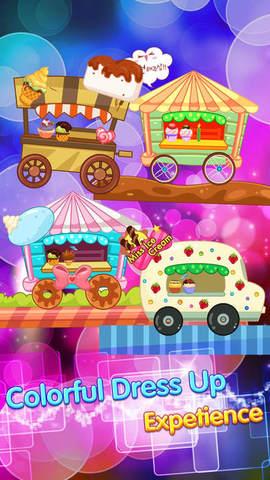 公主冰淇淋店_pic3
