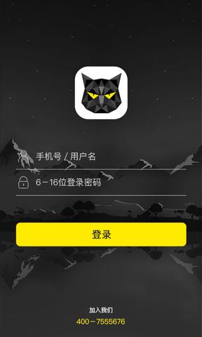 猫掌_pic4