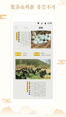 金谷_pic1