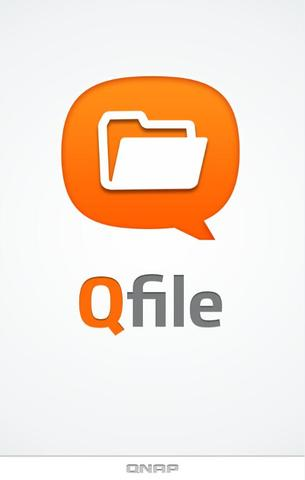Qfile_pic5