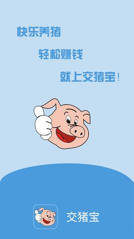 交猪宝_pic4