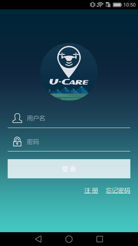U-Care_pic1