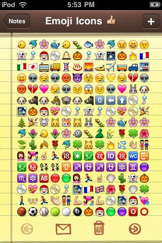 【表情符号下载|表情符号官方下载】iphone版下载