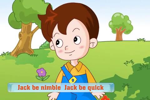 【儿童启蒙英语儿歌mtv动画下载 儿童启蒙英语儿歌