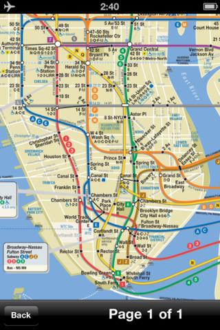 纽约旅游地图中文版【相关词_纽约地图中文版】