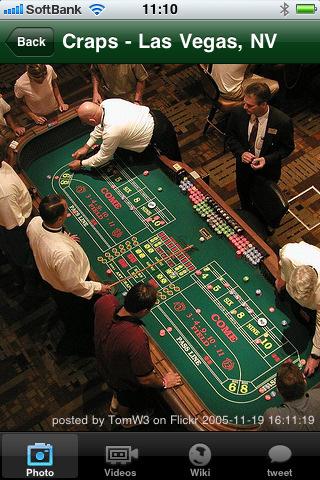 赌博游戏_pic1