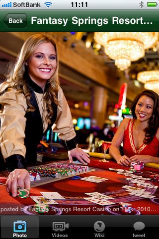 赌博游戏_pic3