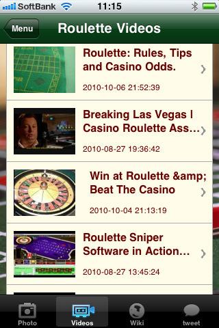 赌博游戏_pic4