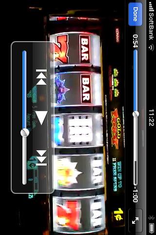 赌博游戏_pic5