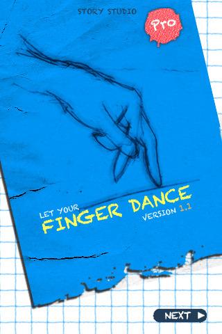 手指舞蹈_pic2