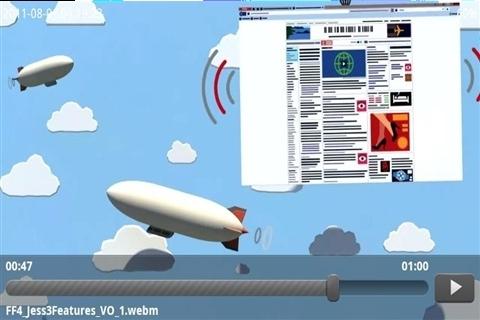 Vitamio Plugin ARMv7+NEON_pic2