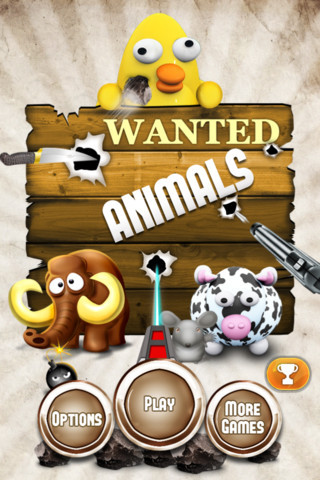 Animals Wanted_pic1