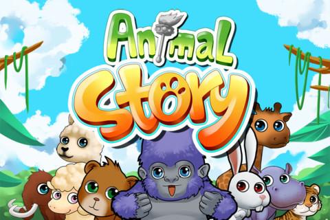 【动物总动员下载|动物总动员官方下载】iphone版
