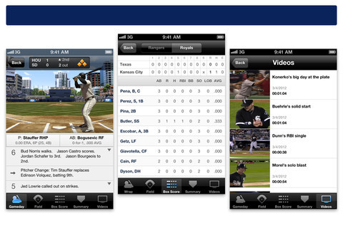 MLB.com At Bat_pic1