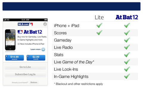 MLB.com At Bat_pic2
