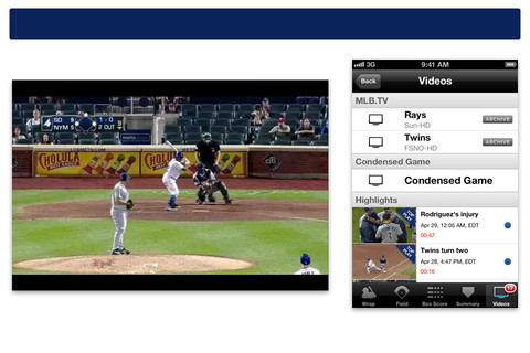 MLB.com At Bat_pic4