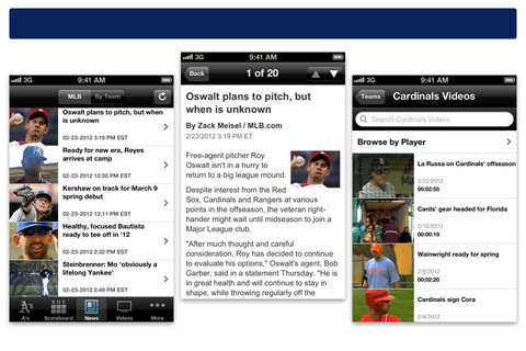 MLB.com At Bat_pic5