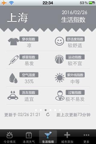 全国天气监测(送PM2.5)_pic4