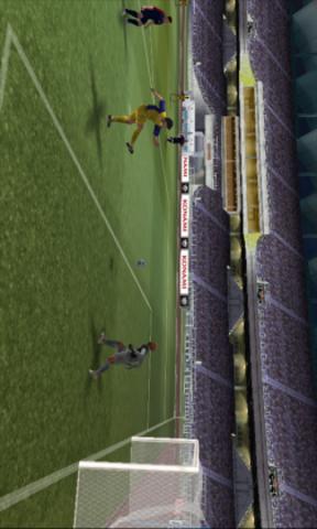 实况足球2012(PES 2012)_pic2